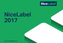 NiceLabel 2017 v17.2.0 Build 1825 多语言中文注册版-全功能标签设计系统-联合优网