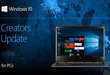 Windows 10 Version 1703 (Updated June 2017) MSDN 正式版ISO镜像-联合优网