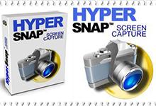 Hypersnap v8.16.16 x86/x64 中文正式注册版-屏幕截图工具-联合优网