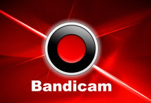 Bandicam v4.5.7.1660 多语言中文注册版附注册机-亚洲在线