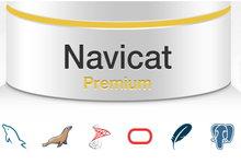 Navicat Premium v12.0.21/12.0.19 Win/Mac 英文注册版-数据库管理工具-联合优网