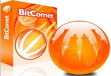 BitComet v1.60 Stable 多语言中文正式版-(比特彗星) BT下载工具-联合优网