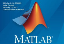 MathWorks MATLAB R2017b x64 Win/Mac/Linux 注册版-科学计算系统-联合优网