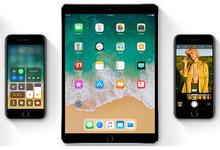 iOS 11 For iPhone/iPad/iPod正式版IPSW固件直接下载-联合优网