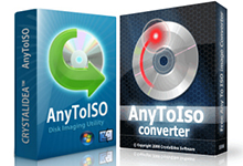 AnyToISO Professional v3.9.0 Build 600 Win/Mac多语言中文注册版-联合优网