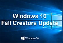 Windows 10 Version 1709 (Updated Sep 2017) 创意者秋季更新版RS3正式版ISO镜像-简体中文/繁体中文/英文-联合优网