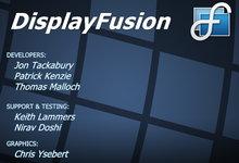 DisplayFusion v9.4.2 Final 多语言中文注册版附注册机-多显示器管理工具-联合优网