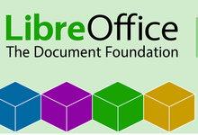 LibreOffice v6.4.1 stable 多语言中文正式版-开源Office办公套件-联合优网