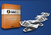 LabelJoy v5.4.0 Build 732 Multilingual 多语言注册版附注册机-联合优网