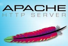 Apache HTTP Server v2.4.29 稳定版正式发布-网页服务器软件-联合优网