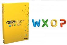 微软宣布停止为 Office for Mac 2011提供技术支持,建议尽快升级到2016版-在线视频久久只有精品