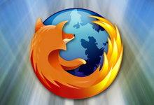 Mozilla将于2018年6月开始全面停止支持Windows XP与Vista-联合优网