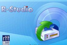 R-Studio v8.9 Build 173593 Network Edition 多语言中文注册版-联合优网