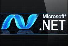 Microsoft .NET Framework 3.5 SP1-4.7.2 正式版-微软官网版-联合优网