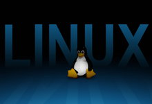 Linux Kernel v4.19 Stable 正式版-开源Linux系统-将会是长期支持版本-联合优网