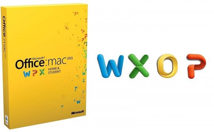 微软宣布停止为 Office for Mac 2011提供技术支持,建议尽快升级到2016版