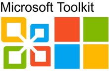 Microsoft Toolkit v2.6.4 Final 正式版-Windows/Office激活工具-联合优网