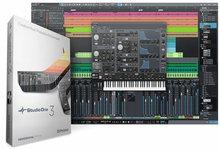 PreSonus Studio One Pro v3.5.3.45314 x86/x64 注册版-音频编辑-联合优网