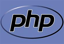 PHP v7.4.4 正式发布-多项内容修复-联合优网