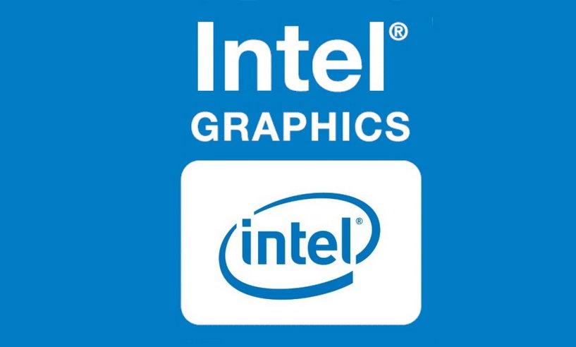 Intel Graphics Driver for Windows v15.60.0.4849 正式版显卡驱动-添加HDR支持