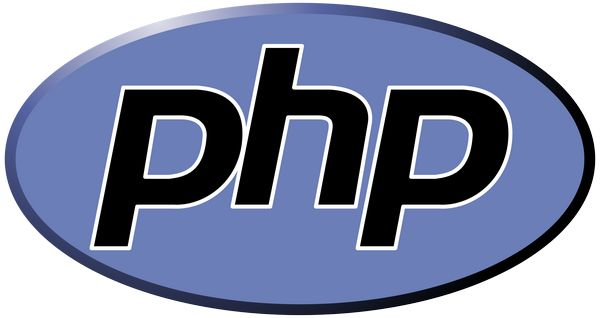 PHP v7.4.4 正式发布-多项内容修复