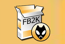 foobar2000 v1.5.2 Final 多语言正式版-高级音频播放器-联合优网