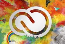 Adobe CC 2018 Win/Mac 官网全系列独立组件离线包附下载地址-联合优网