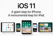 苹果iOS 11.2.1正式版更新发布附固件下载大全-联合优网