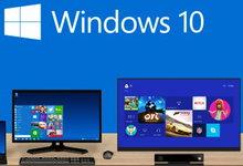 Windows 10 操作系统市场份额上升迅速 加速取代Windows 7-联合优网