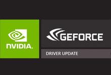 NVIDIA不再提供Windows/Linux/FreeBSD 32位版本驱动程序-联合优网