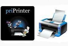 priPrinter Professional v6.4.0 Build 2446 多语言中文注册版-虚拟打印机-联合优网