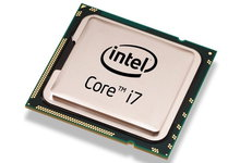 Intel CPU Spectre/Meltdown漏洞将在本月底全部修复 性能损失不超过6%-联合优网