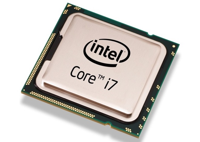 Intel CPU Spectre/Meltdown漏洞将在本月底全部修复 性能损失不超过6%