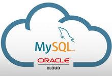 MySQL v8.0.11 Win/Mac 正式版- 开源数据库-比MySQL 5.7快2倍-联合优网