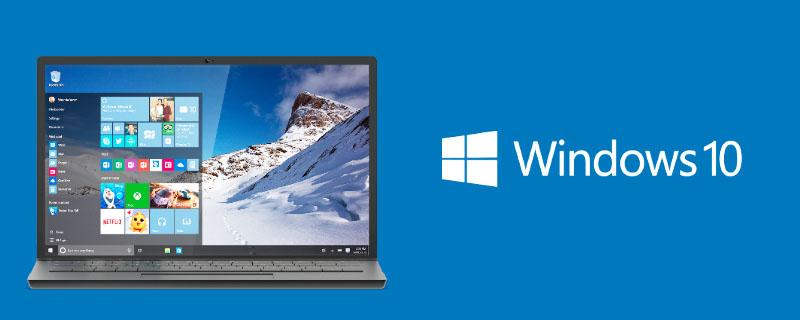 Windows 10 Version 1803 (April 2018 Update) 2018四月更新版RS4正式版ISO镜像-简体中文/繁体中文/英文