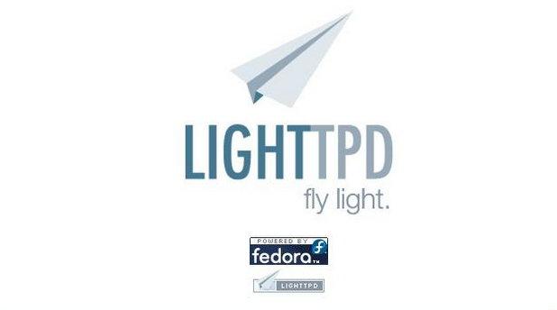 Lighttpd 1.4.50 正式版发布 - 高性能开源 Web 服务器