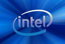 Intel Graphics Driver v25.20.100.6373 正式版-英特尔核显驱动-联合优网
