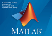 MathWorks MATLAB R2018a Update 5 Win/Mac/Linux 多语言中文注册版-联合优网
