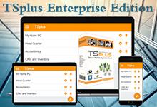 TSplus Enterprise Edition v11.50.8.27 多语言中文注册版-联合优网