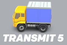Transmit v5.2 for Mac 注册版-Mac FTP客户端-联合优网