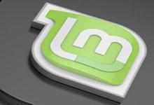 Linux Mint 正式发布LMDE 3 代号为Cindy-开源Linux系统-联合优网