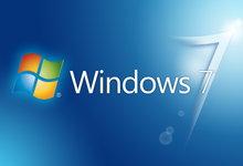 距离微软Windows 7退役还有不到500天,尽快升级到Windows 10-联合优网