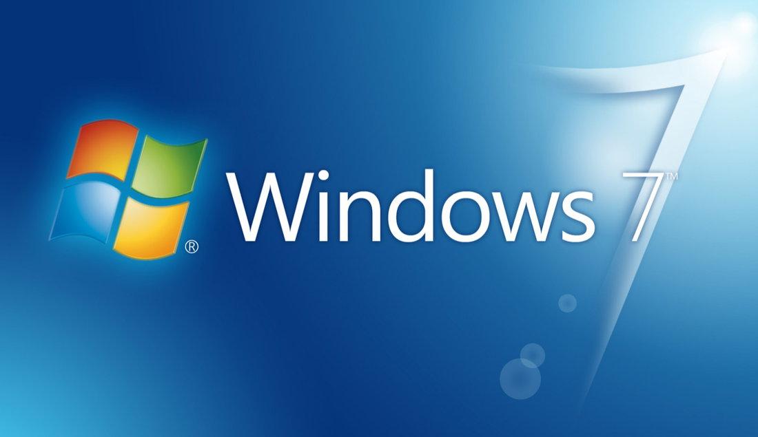 距离微软Windows 7退役还有不到500天,尽快升级到Windows 10