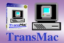 TransMac v12.7 注册版- Mac APFS/HFS+/HFS镜像读取与写入工具-在线视频久久只有精品
