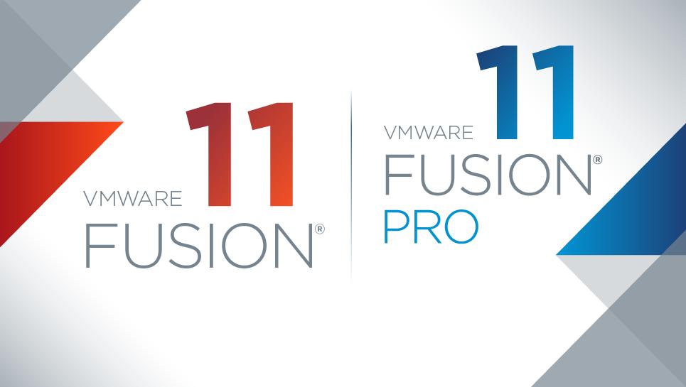 VMware Fusion Pro v11.5.6 Build 16696540 多语言中文正式注册版-Mac虚拟机