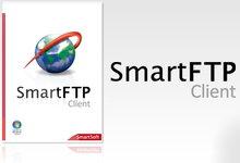 SmartFTP Client Enterprise v9.0.2616.0 x86/x64 多语言中文注册版-联合优网