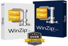 WinZip Mac v7.0.4565 MacOSX 多语言注册版附注册码-联合优网