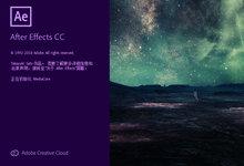 Adobe After Effects CC 2019 v16.1.3.5 Win/Mac 多语言中文正式注册版-联合优网