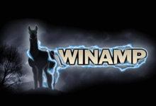 Winamp v5.8正式版-老牌音乐播放器-改善Win10/8.1的兼容性-联合优网