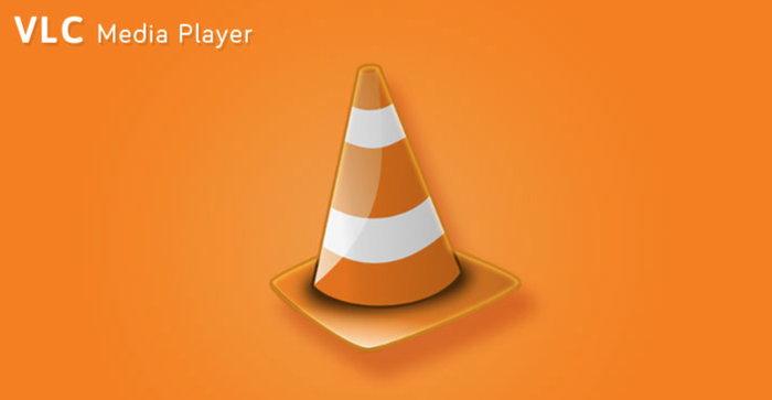 VLC 和 MPlayer 使用的 LIVE555 流媒体库被曝出高危漏洞